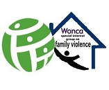 <br>Call to Action to WONCA Member Organizations 2018